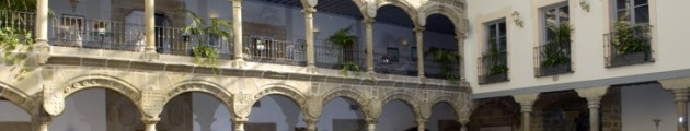 Avila 2006
