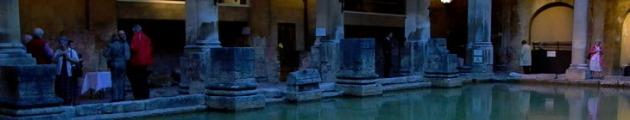 Bath 2003