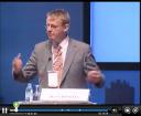 Rosling at OECD Forum