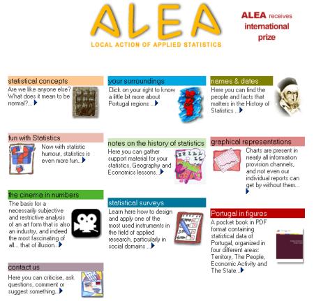 alea-hp.png