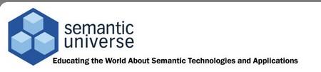 semantic-universe
