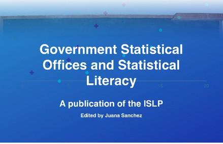 islp-book