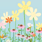 linkeddata_bloom