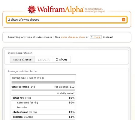 wolfram-swiss-cheese