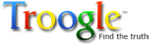 troogle-logo-kleinste