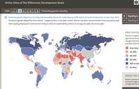 worldbankatlas-small