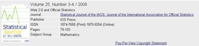 iaos-journal3-4-2008