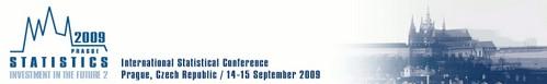 Prague-Conference