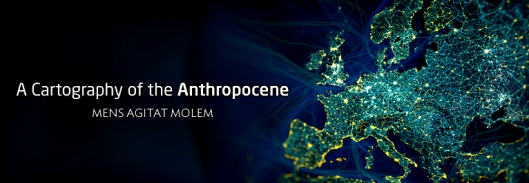 Anthropocene Statistics