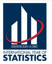 2013-03-16_logostatistics2013