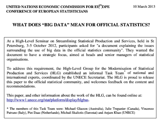 2013-04-15_HLG-BIGData-Paper