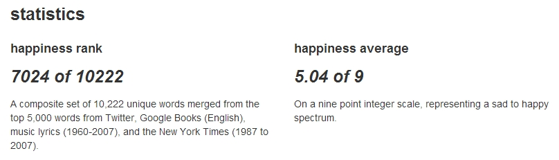 2013-05-04_statisticalhappiness