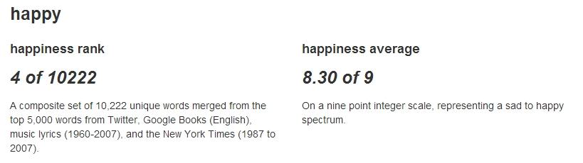 2013-05-04happyhappiness