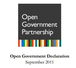 2013-06-15_OGPDeclaration