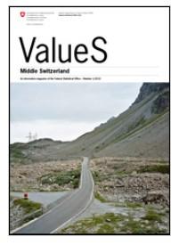 2013-08-19_ValueS
