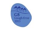 g8-2013-LoughErne