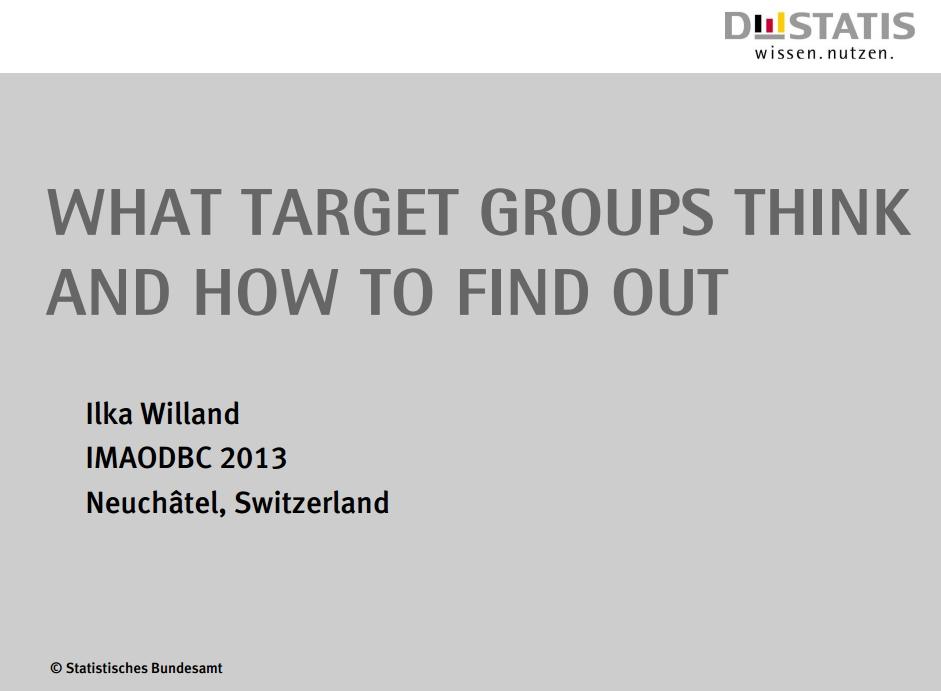 2013-09-28_Willand-title