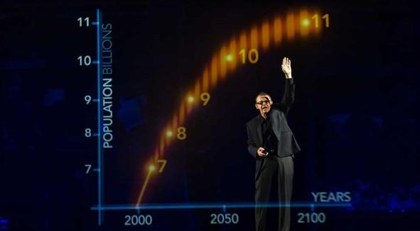 2013-10-19_Rosling-Panic