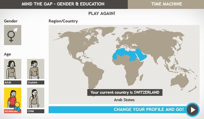 2013-10-20_UNESCO-CH-profile