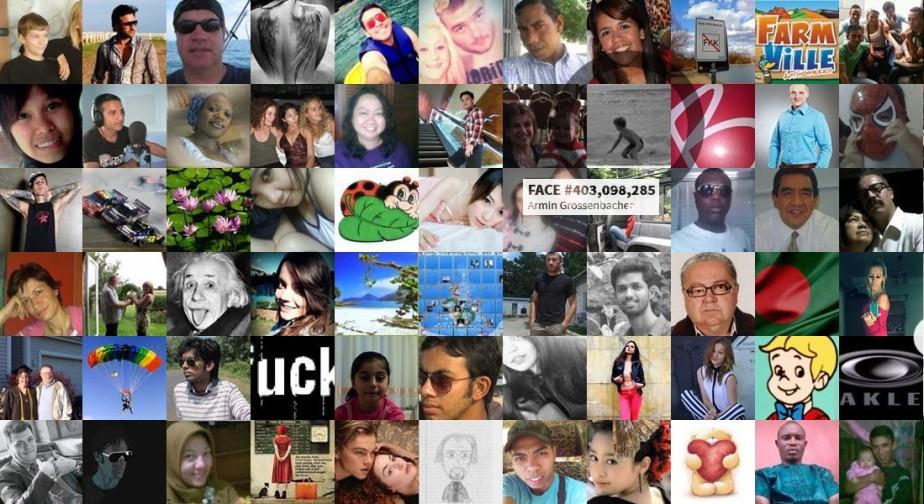 2013-12-01_facesfacebook4