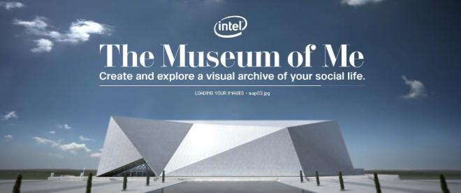 2013-12-01_museumofme