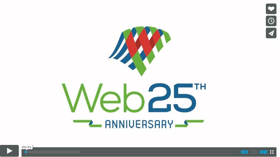 2014-03-13_webat25-video