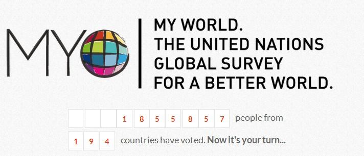 2014-04-26_My_World-survey