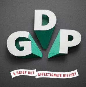 2014-05-26_GDP