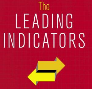 2014-05-26_leading indicators
