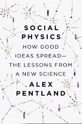 2014-06-13_socialphysics