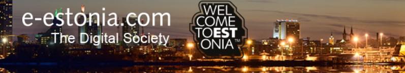 2014-12-14_e-estonia
