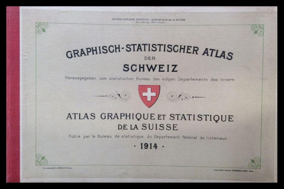 Atlas1914