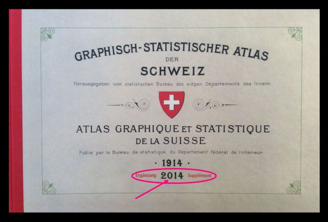 Atlas2014mak