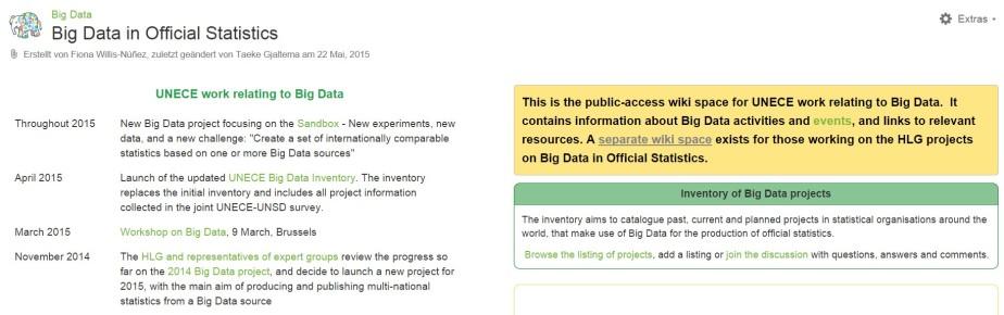 2015-05-23_BIGData-UNECE-wiki