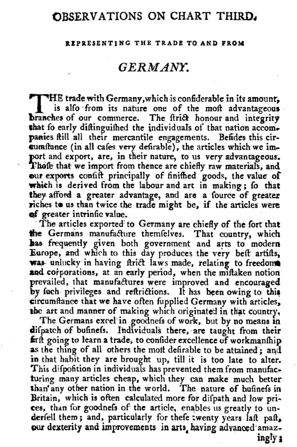 2015-05-27_playfair-text-Germany1
