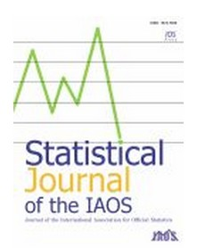 Big Data and Official Statistics