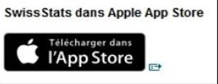 2015-07-17_storesApp