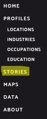 snip_datausa-stories