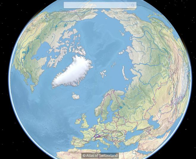 snip_ADS-Globe