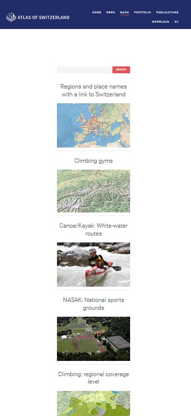 snip_AdS-maps