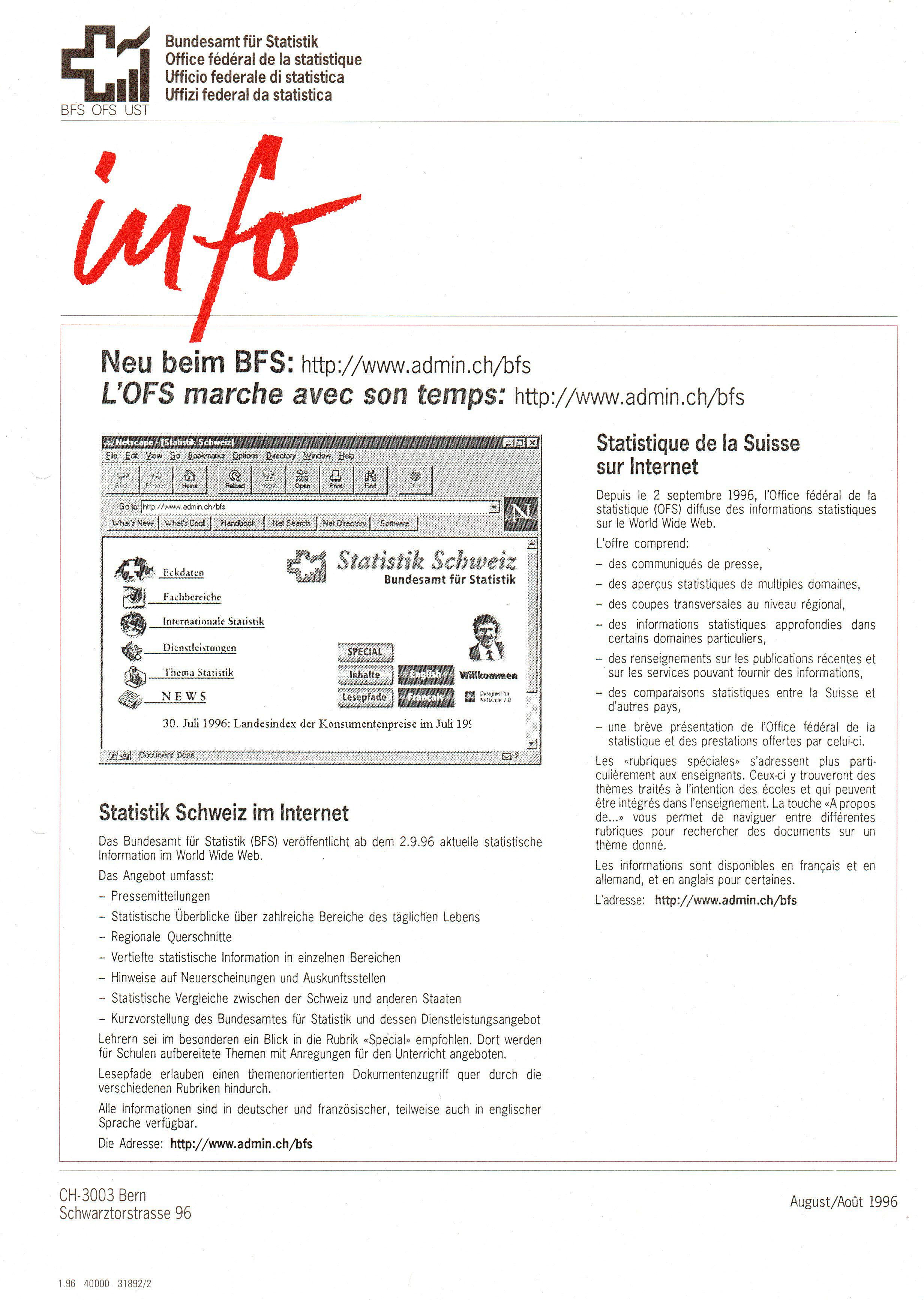 info-internet