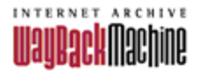 snip_waybackmachine