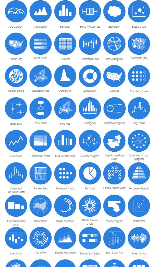 snip_graph-catalogue
