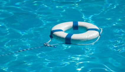 snip_swimring